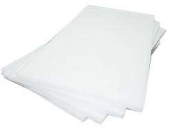 Epe Foam Pieces