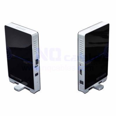 Wireless HDMI Extender 1X1