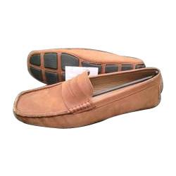 Spring-Summer Men'S Footwear