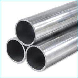Austenitic Steel Pipes