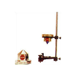 Ford Cup Flow Cup Viscometer
