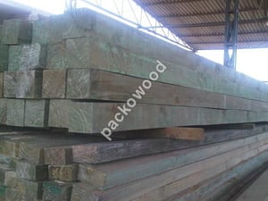 Plywood Wooden Pallets