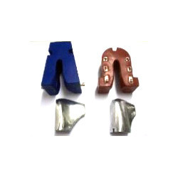Counter Mould Toolings