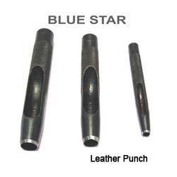 Leather Punches
