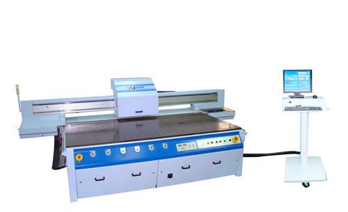 Cojet Large Format Printer