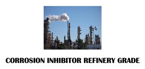 Biocide Corrosion Inhibitor