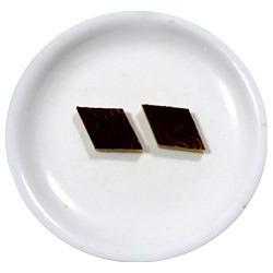 Choclate Kajukatli Sweets