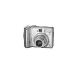 Digital Photomicrographic Equipment