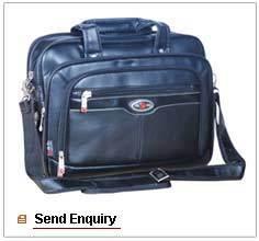 Fancy Office Bag