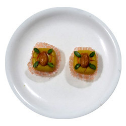 Kesar Maxico Sweets