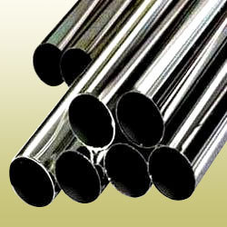 Carbon Alloy Steel Pipes