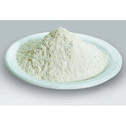Dried Ferrous Sulphate Chemical