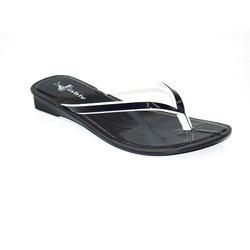 Synthetic Footwear