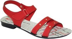 Women Sandal (Mt22 )