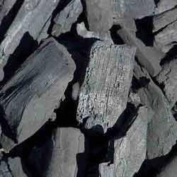 Wood Charcoal In Kolkata, Wood Charcoal Dealers & Traders In Kolkata