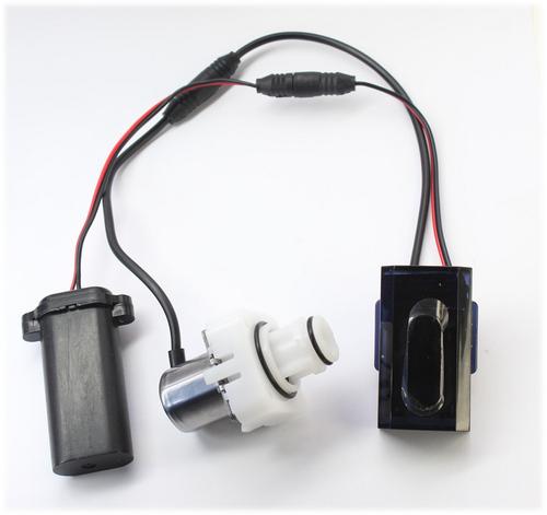Auto Faucet Inductive Sensor Rjylt-Ytp02 in Fuzhou, Fujian - Fuzhou
