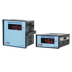 Digital Online TDS Meter in  Bardoli