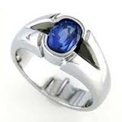 Astro Ring