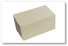 Solid Concrete Blocks