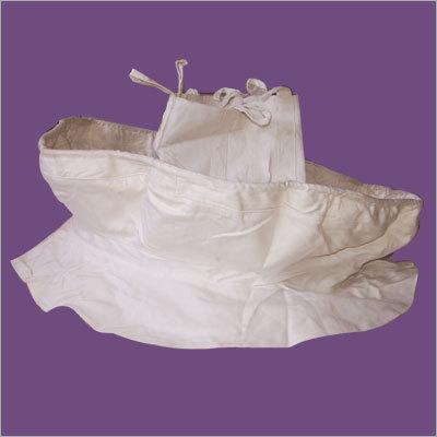 Industrial Centrifuge Filter Bags