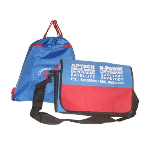 Shoulder Carry Bags