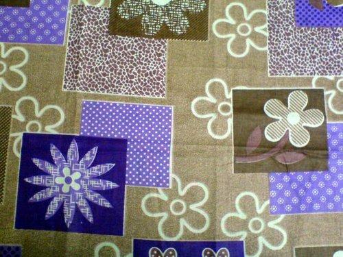 Printed Bed Sheet in  Basni Phase-Ii