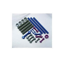 Ptfe Fluoropolymers Xylan