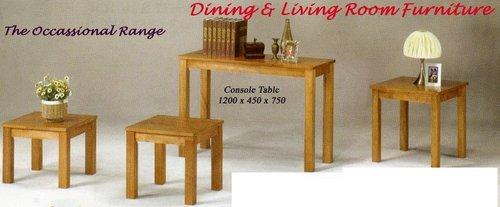 Decorative Wooden Study Table In Jodhpur Rajasthan