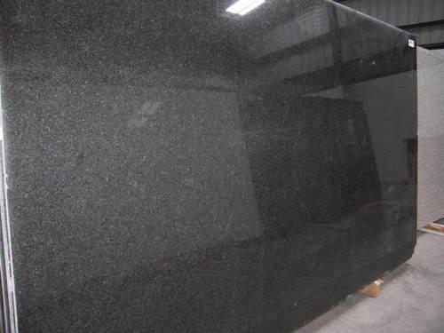 Black Pearl Granite in   Mangamur Road