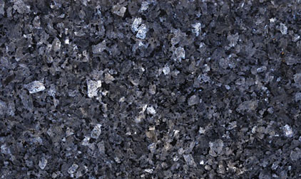 Blue Pearl Granite in   Mangamur Road