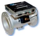 Broadcast Power Monitors
