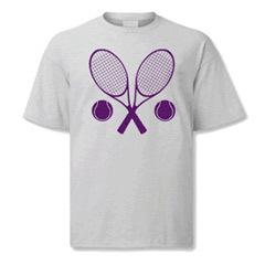 French Terrain Sports T-Shirts