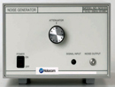Noise Generator Nc6000a And Nc8000a Series
