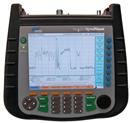 Spectrum And Vector Network Analyzers