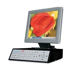 Videoweb Inspection Systems