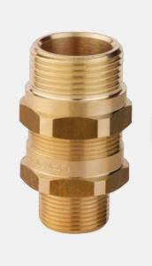 Cable Glands (RNM)