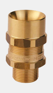 Cable Glands (RNT)