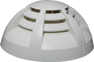 Optical Smoe Detector (TFD-1430)