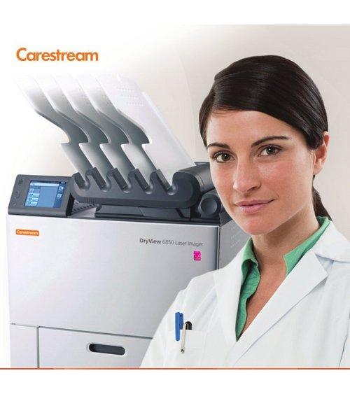 Laser Imager Printer
