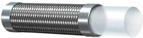Ptfe Stainless Steel Braided Hoses