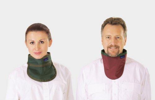 Radiation Protection Thyroid Shields