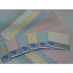 Polishing Cloth, Polishing Cloth Manufacturers & Suppliers