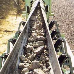 Pipe Conveyor