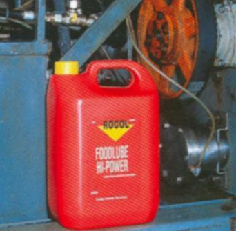 Hydraulic Oils in  Wazirpur Indl. Area