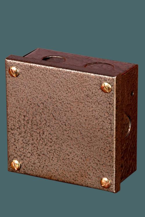 Junction Box Waterproof