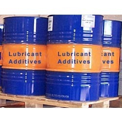 Lubricant Additive in  Bavdhan