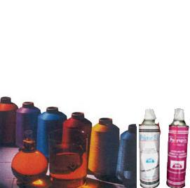 Polyspin Silicon Spray