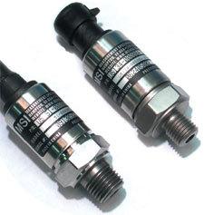 Ultrastable 5100 Pressure Sensor