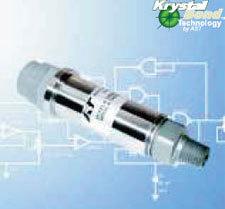 Ast1000 Pressure Switch