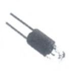 Bi-Pin Incandescent Lamps